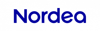 Nordea_Masterbrand_500px_RGB