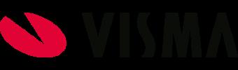 Visma-Mamut-One-logo